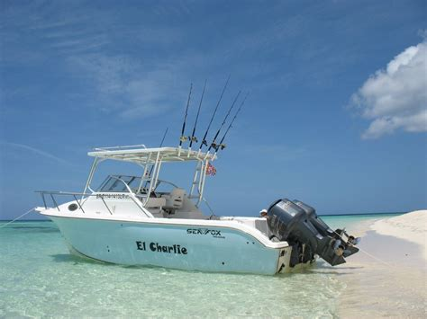 private charter fishing boats private fishing boat charter lerika in bayahibe