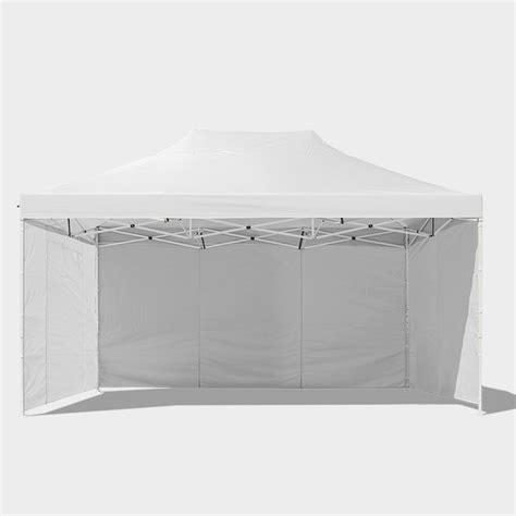 tende per feste gazebo tenda bianco 3x4 5 impermeabile mercato commercio