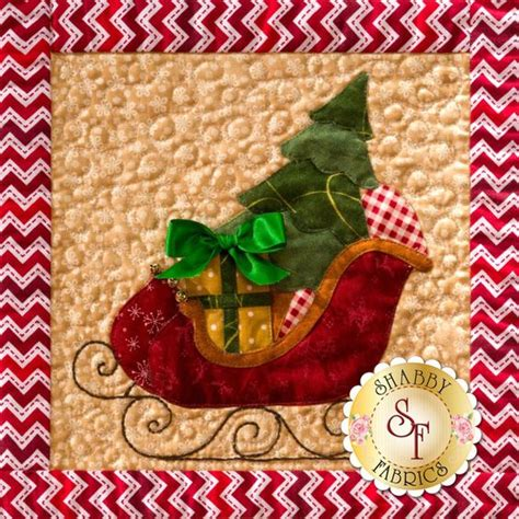 christmas books block of the month and keepsakes on pinterest