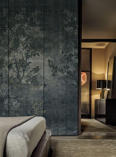 interior decor sophisticated wall art pinterest decosee com blumen tapete midsummer night by wall dec 242 design lorenzo