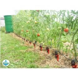 arrosage goutte 224 goutte iriso kit jardin potager