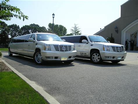 A Limousine Company by How To Select A Prom Limousine Company Executive Limo