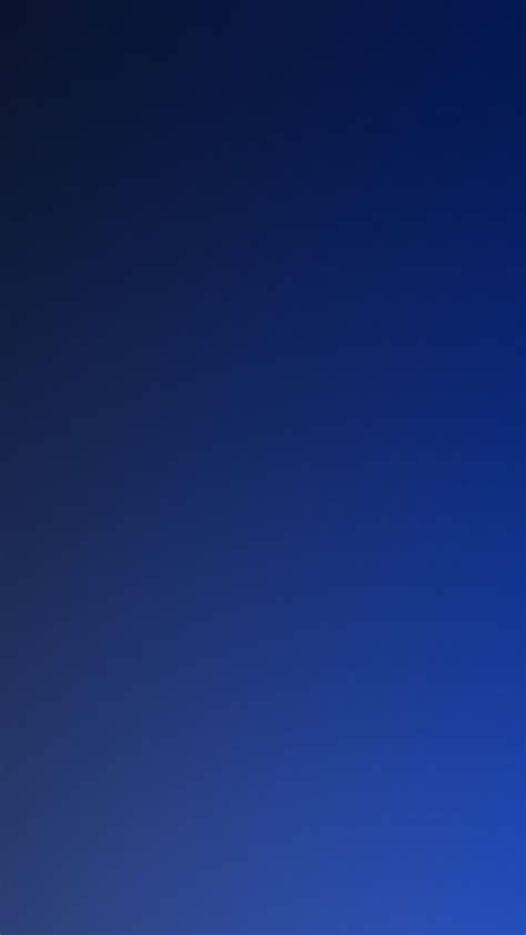 plain blue background wallpaper wallpapertag