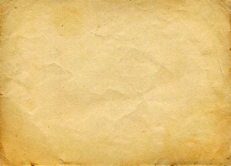 background design on paper old paper background hd images wallpaper qianqian li