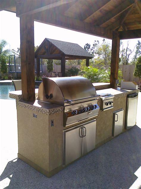 backyard grille outdoor kitchen equipment houston outdoor kitchen gas