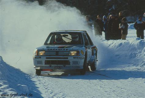 Rallye Auto Gruppe N by Des Anciens Rallymen 224 Votre 233 Coute Page 4963