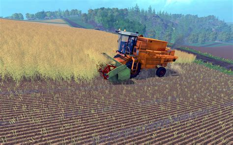 Ls With Timers by Ls11 Oldtimer For Ls 15 V 1 2 Skin Pack Mod