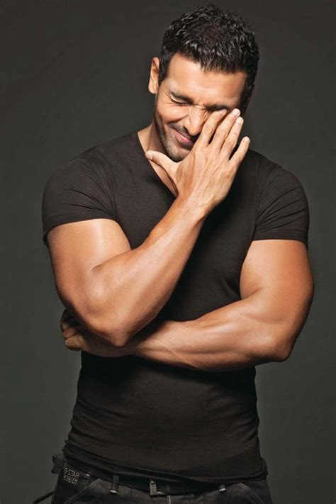john abraham birthday special 10 times john abraham was too hot to