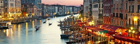 best tour italia 2015 our signature year insight vacations