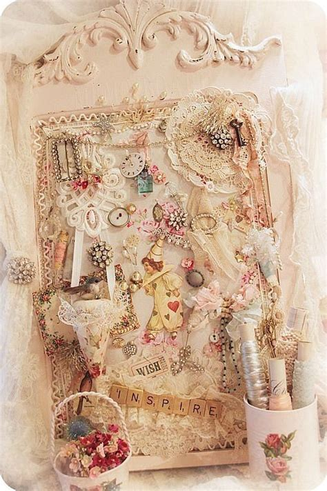 shabby chic inspiration board pictures photos and images for facebook tumblr pinterest and