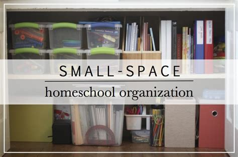 small dining room organization small space homeschool organization stuff to do with my