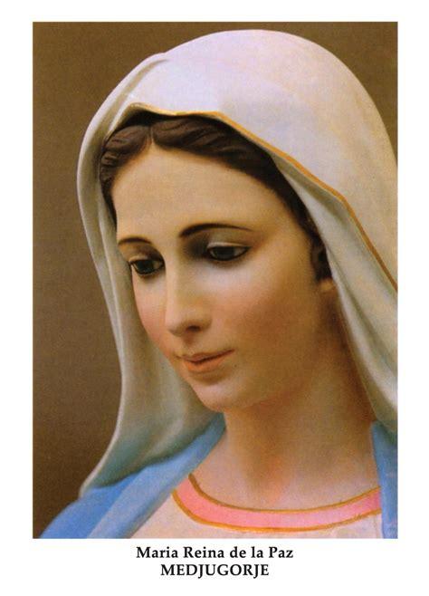 medjugorje es la virgen maria en medjugorje maria reina de la paz medjugorje una ciudad de bosnia