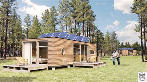 specialized home design inc shipping container cottage home design