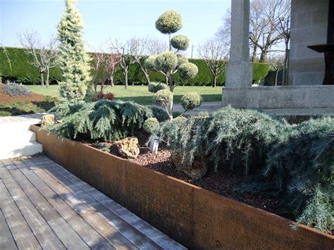 dise o de jardines en madrid diseo de jardines madrid top diseo y construccin de