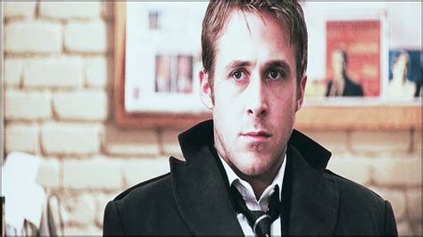 ryan gosling jake gyllenhaal jake gyllenhaal ryan gosling au hold you close