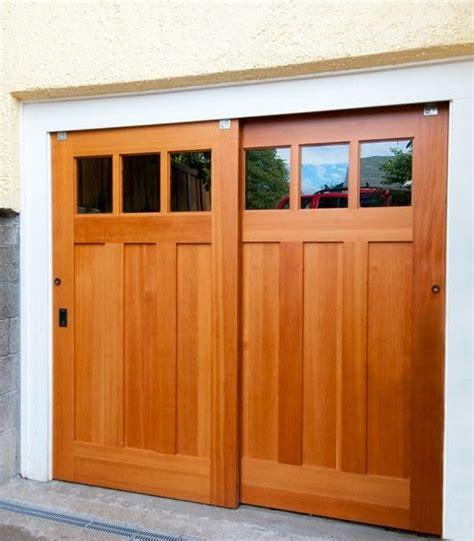 barn door accessories for garage studio reno sliding barn doors garage doors