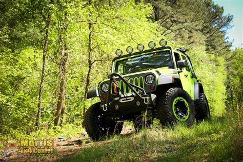 Morris 4x4 Center Jeep Giveaway Winner - 21 best images about morris 4x4 center s 2013 jeep wrangler jk unlimited giveaway on