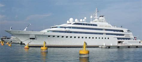 top motor boat brands most luxurious yacht brands 10 expensive yachts
