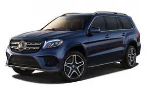 Mercedes Insurance Cost Mercedes Gls Price In India Images Mileage