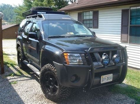 2003 nissan xterra problems best 25 nissan xterra ideas on used nissan