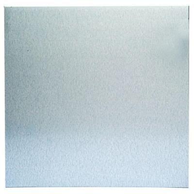 25 best ideas about galvanized steel sheet on
