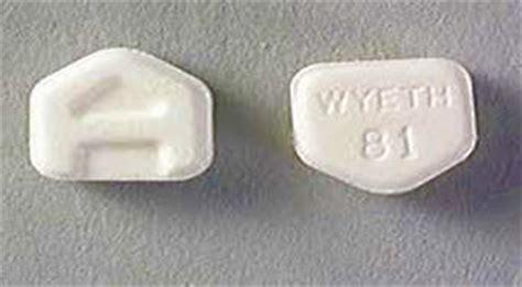 Temazepam Shelf by Temazepam Narcotic