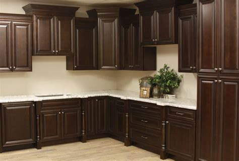 cabinets to go delaware beautiful delaware peppercorn kitchen cabinets by sollid