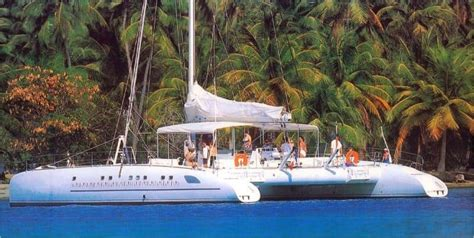 catamaran ibiza star alquiler catamar 225 n fountaine star ibizaboats