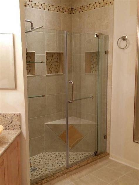 modern bathroom renovation ideas modern small bathroom renovation decoration ideas
