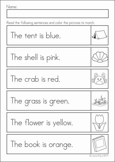 sheets reviews summer review summer literacy and literacy worksheets