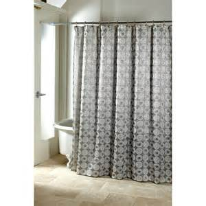 avanti galaxy shower curtain from beddingstyle