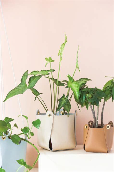 hanging planters diy diy hanging planters diy pinterest planters hanging