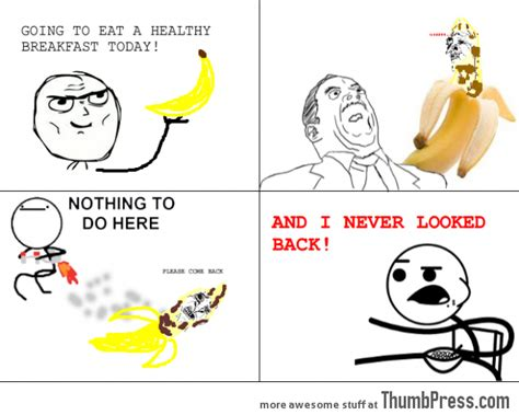 Cereal Spitting Meme - cereal guy memes sillyocity