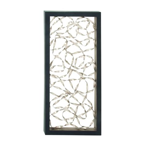 small metal wall decor small metal wall decor statement furnishings outlet