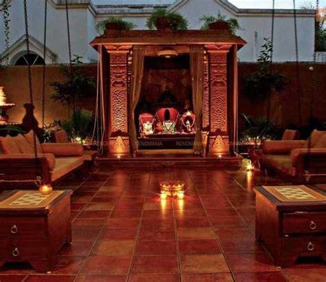 vastu tips for diwali interior solutions pooja room vastu tips and remedies things you must know