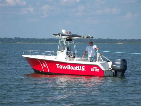 pin by cape may resort on cape may resort pinterest - Tow Boat Us Nj