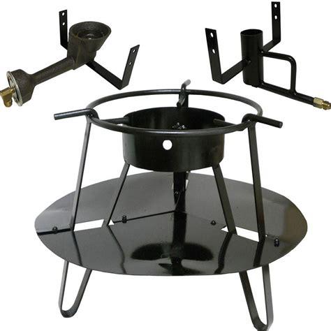 propane lights for cing king kooker 2 in 1 portable propane outdoor cooker 10560hc