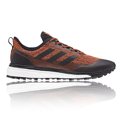 Adidas Response Shoes adidas response trail shoes ss18 50 sportsshoes
