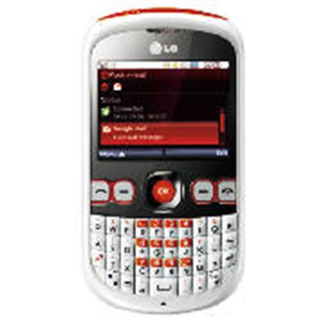 Casing Lg C300 Tnpa Keypad tesco mobile lg papy c300 mobile phone review compare prices buy