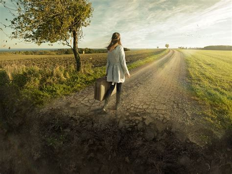 a look back at the these 15 pictures by photographer erik johansson construct