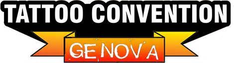 tattoo convention genova tattoo convention genova 2018