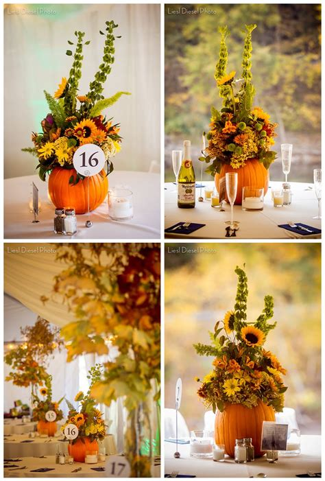fall themed centerpieces best 25 autumn theme ideas that you will like on wedding colour schemes fall