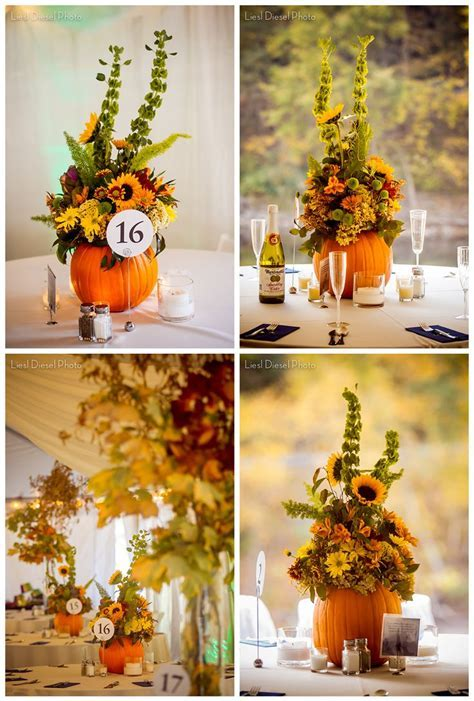 Best 25  Autumn theme ideas that you will like on