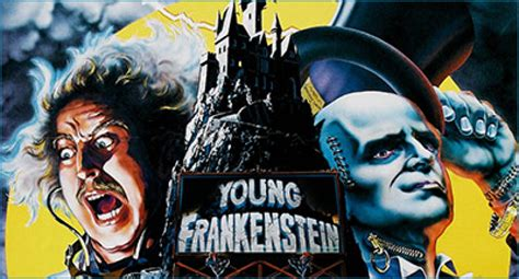 watch young frankenstein 1974 full movie official trailer watch young frankenstein 1974 free on 123movies net