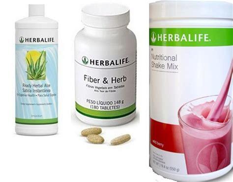 Teh Pelangsing Wrp penanganan herbalife pelaihari