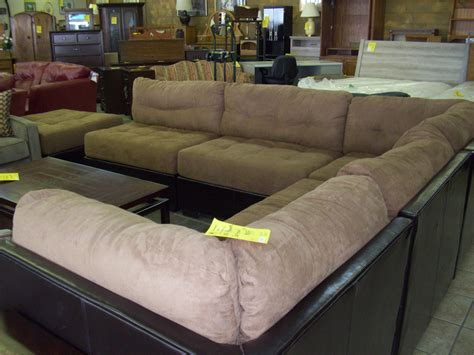 individual piece sectional sofas 20 best ideas individual piece sectional sofas sofa ideas