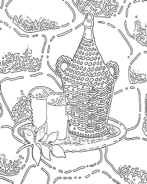 free abstract coloring pages free printable abstract coloring pages printable