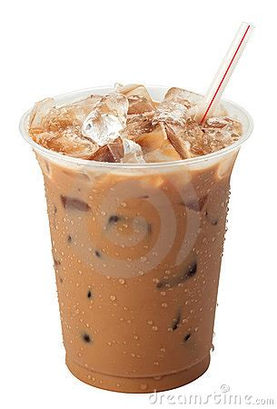 Cold Drinks Royalty Free Stock Images   Image: 2999459