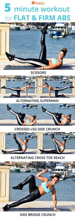 mid section ab workout women s fat loss tumblr
