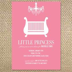 baby shower invitations wording baby shower for parents
